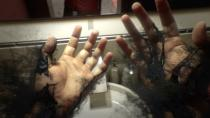 Prey e3announce2016 powers 1465778195