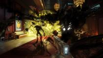 Prey phantoms qc16 1470345789