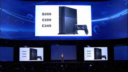 ps4-3.png