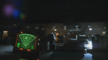 Ps4 online Alien Isolation