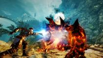 Risen3 screenshot 2 720p
