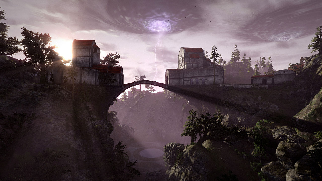 Risen3 screenshot 3 720p