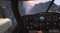 GTA V FPS 40jpg 37b975