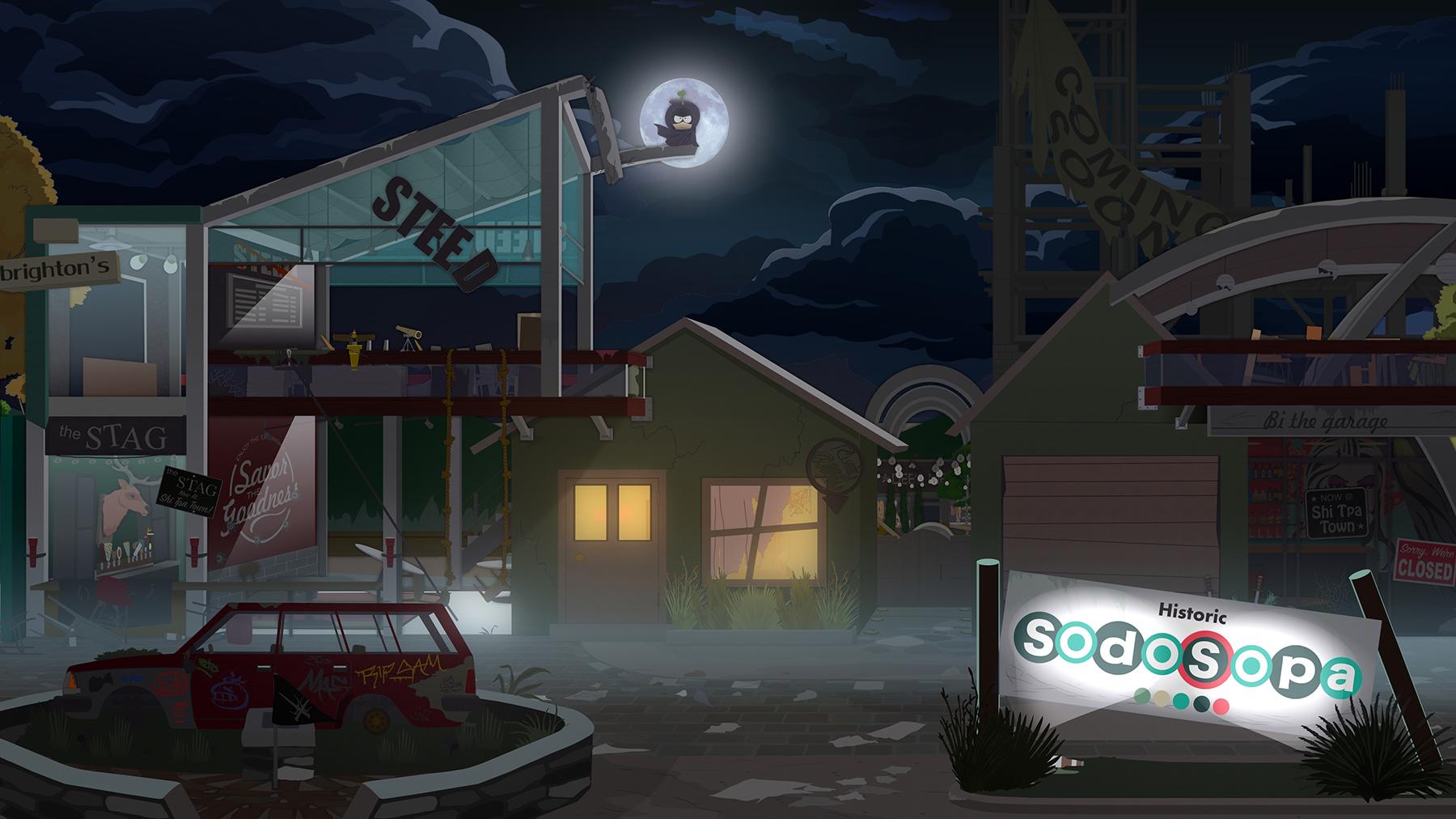Screenshot mysterion sodosopa rgb
