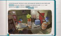 Screenshot porte fr