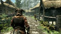 Skyrimspecialeditionriverwood 1465779535