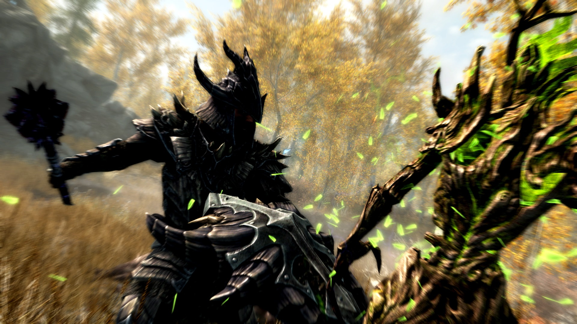 Skyrimspecialeditionspriggan 1465779788