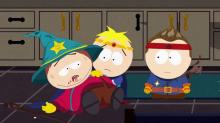 south-park-the-stick-of-truth-screen-gc-1.jpg