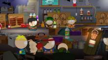 south-park-the-stick-of-truth-screen-gc-2.jpg