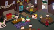 south-park-the-stick-of-truth-screen-gc-4.jpg