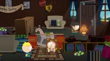 south-park-the-stick-of-truth-screen-gc-6.jpg