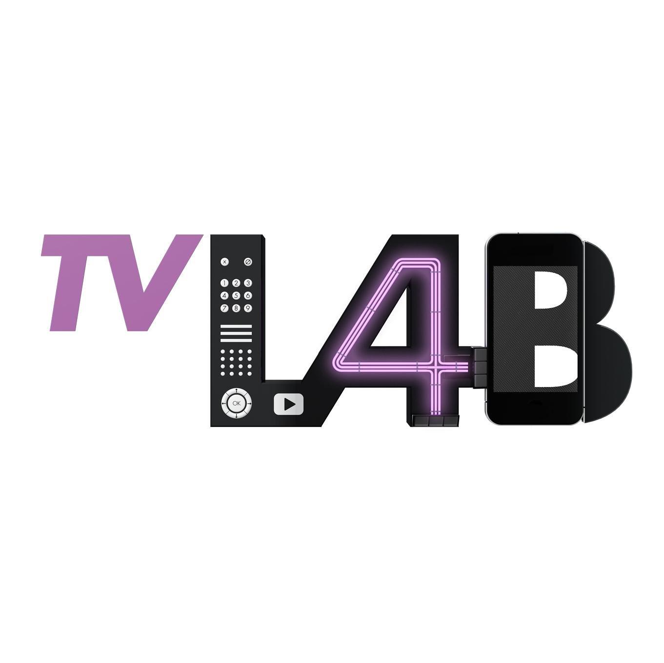 Tvl4b
