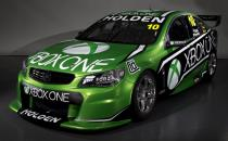 xb1-racing-car-2.jpg