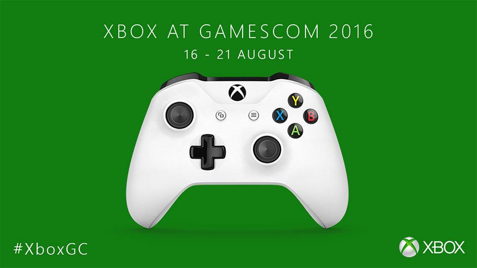 Xboxgamescomhero